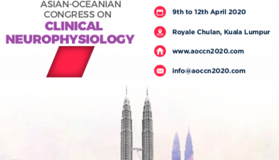 7th Asian Oceanian Congress on Clinical Neurophysiology